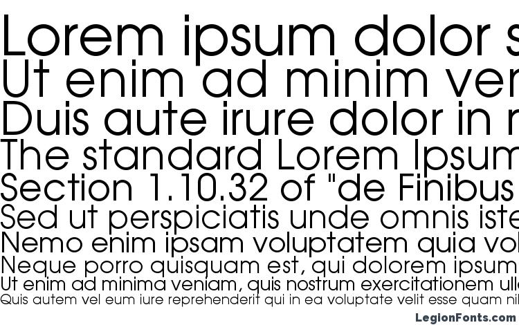 specimens Agavalanchec font, sample Agavalanchec font, an example of writing Agavalanchec font, review Agavalanchec font, preview Agavalanchec font, Agavalanchec font