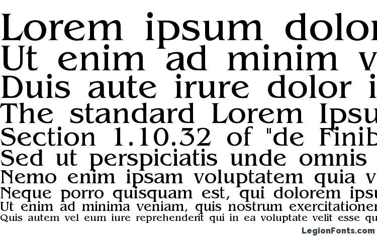 specimens Agben2 font, sample Agben2 font, an example of writing Agben2 font, review Agben2 font, preview Agben2 font, Agben2 font