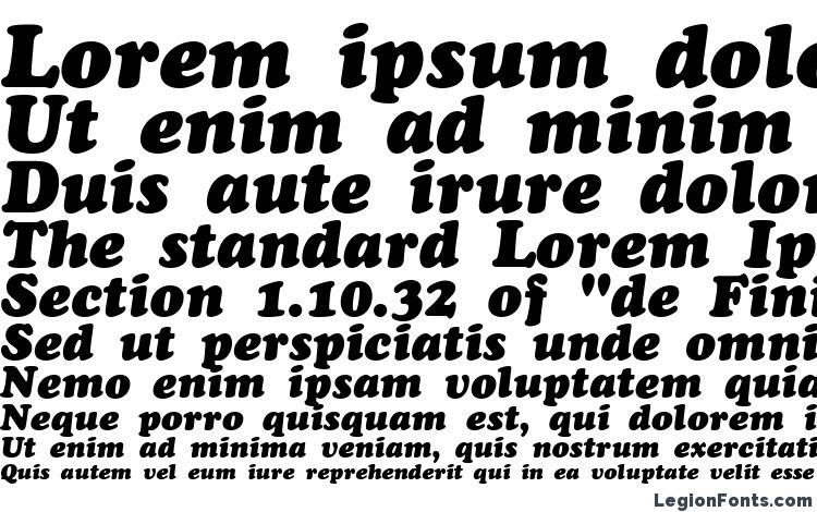 образцы шрифта Agcci, образец шрифта Agcci, пример написания шрифта Agcci, просмотр шрифта Agcci, предосмотр шрифта Agcci, шрифт Agcci