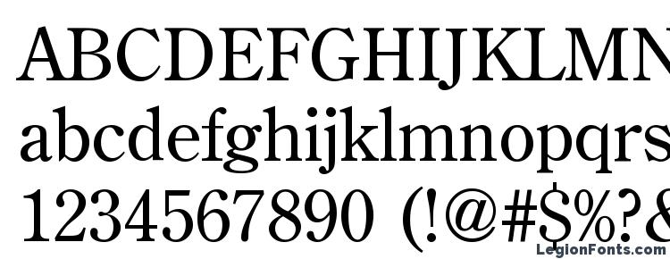 glyphs AGCenturion Roman font, сharacters AGCenturion Roman font, symbols AGCenturion Roman font, character map AGCenturion Roman font, preview AGCenturion Roman font, abc AGCenturion Roman font, AGCenturion Roman font