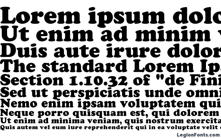 specimens Agcoo14 font, sample Agcoo14 font, an example of writing Agcoo14 font, review Agcoo14 font, preview Agcoo14 font, Agcoo14 font