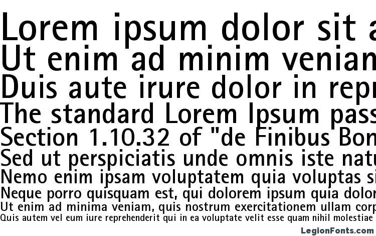 specimens AgfaRotisSansSerif Bold font, sample AgfaRotisSansSerif Bold font, an example of writing AgfaRotisSansSerif Bold font, review AgfaRotisSansSerif Bold font, preview AgfaRotisSansSerif Bold font, AgfaRotisSansSerif Bold font
