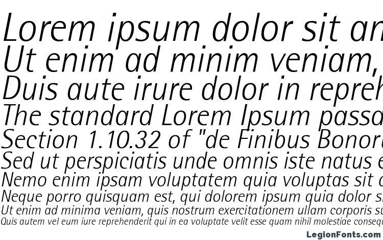 образцы шрифта AgfaRotisSemisansLight Italic, образец шрифта AgfaRotisSemisansLight Italic, пример написания шрифта AgfaRotisSemisansLight Italic, просмотр шрифта AgfaRotisSemisansLight Italic, предосмотр шрифта AgfaRotisSemisansLight Italic, шрифт AgfaRotisSemisansLight Italic