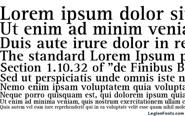 образцы шрифта AgfaRotisSerif Bold, образец шрифта AgfaRotisSerif Bold, пример написания шрифта AgfaRotisSerif Bold, просмотр шрифта AgfaRotisSerif Bold, предосмотр шрифта AgfaRotisSerif Bold, шрифт AgfaRotisSerif Bold