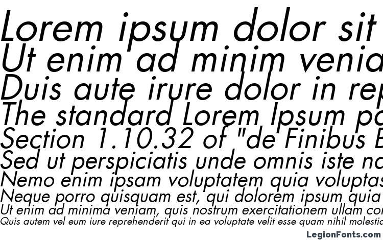 specimens Agfatumc italic font, sample Agfatumc italic font, an example of writing Agfatumc italic font, review Agfatumc italic font, preview Agfatumc italic font, Agfatumc italic font