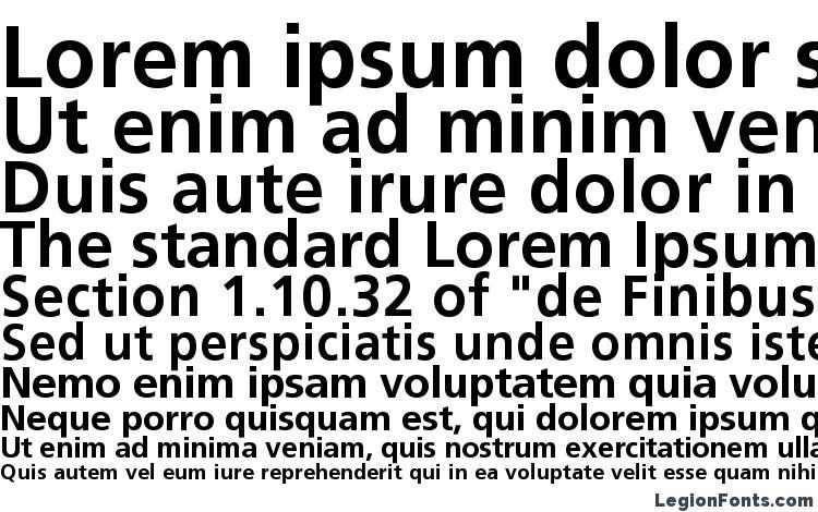 specimens Agforeignerlightc bold font, sample Agforeignerlightc bold font, an example of writing Agforeignerlightc bold font, review Agforeignerlightc bold font, preview Agforeignerlightc bold font, Agforeignerlightc bold font