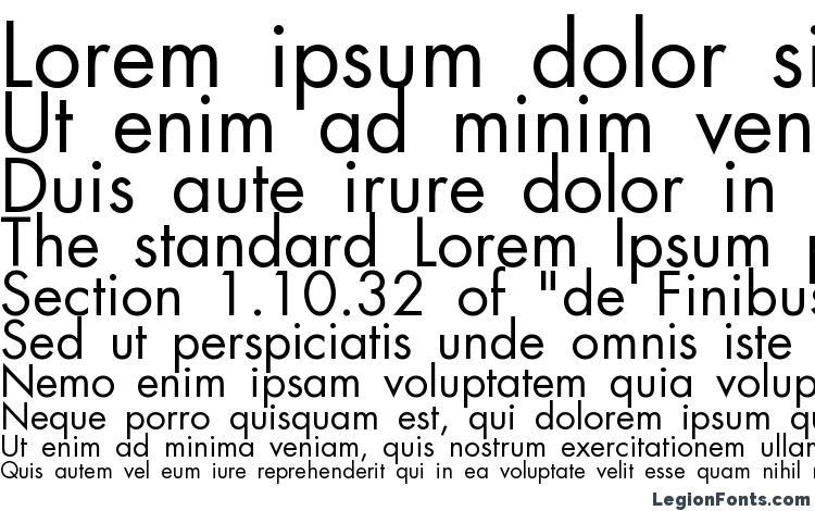 specimens Agfutc font, sample Agfutc font, an example of writing Agfutc font, review Agfutc font, preview Agfutc font, Agfutc font