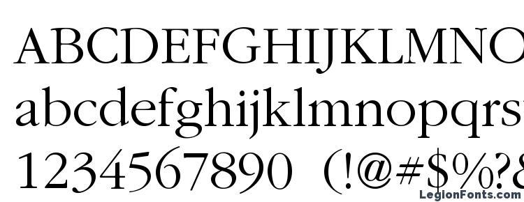 глифы шрифта Aggcl, символы шрифта Aggcl, символьная карта шрифта Aggcl, предварительный просмотр шрифта Aggcl, алфавит шрифта Aggcl, шрифт Aggcl