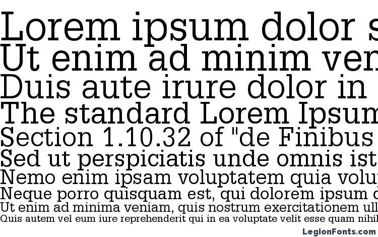 specimens Aggloriac font, sample Aggloriac font, an example of writing Aggloriac font, review Aggloriac font, preview Aggloriac font, Aggloriac font