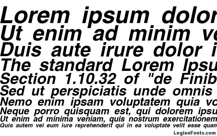 specimens Aghlv bi font, sample Aghlv bi font, an example of writing Aghlv bi font, review Aghlv bi font, preview Aghlv bi font, Aghlv bi font