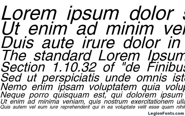 specimens Aghlv ni font, sample Aghlv ni font, an example of writing Aghlv ni font, review Aghlv ni font, preview Aghlv ni font, Aghlv ni font