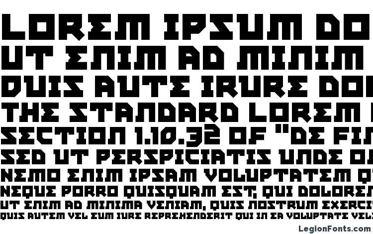 specimens AgitProp Medium font, sample AgitProp Medium font, an example of writing AgitProp Medium font, review AgitProp Medium font, preview AgitProp Medium font, AgitProp Medium font
