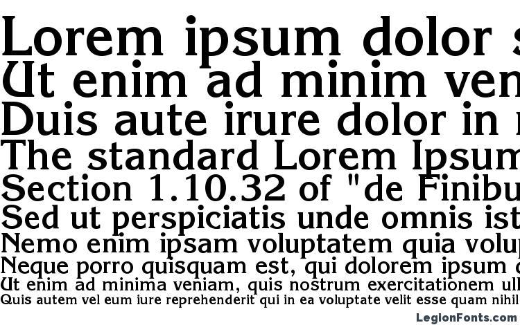 specimens Agkorneliac bold font, sample Agkorneliac bold font, an example of writing Agkorneliac bold font, review Agkorneliac bold font, preview Agkorneliac bold font, Agkorneliac bold font