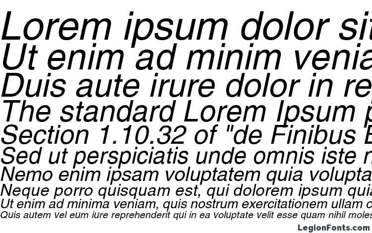 образцы шрифта Aglettericac italic, образец шрифта Aglettericac italic, пример написания шрифта Aglettericac italic, просмотр шрифта Aglettericac italic, предосмотр шрифта Aglettericac italic, шрифт Aglettericac italic