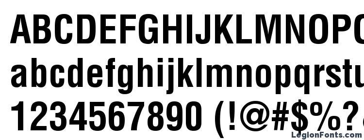 glyphs AGLettericaCondensed Bold font, сharacters AGLettericaCondensed Bold font, symbols AGLettericaCondensed Bold font, character map AGLettericaCondensed Bold font, preview AGLettericaCondensed Bold font, abc AGLettericaCondensed Bold font, AGLettericaCondensed Bold font