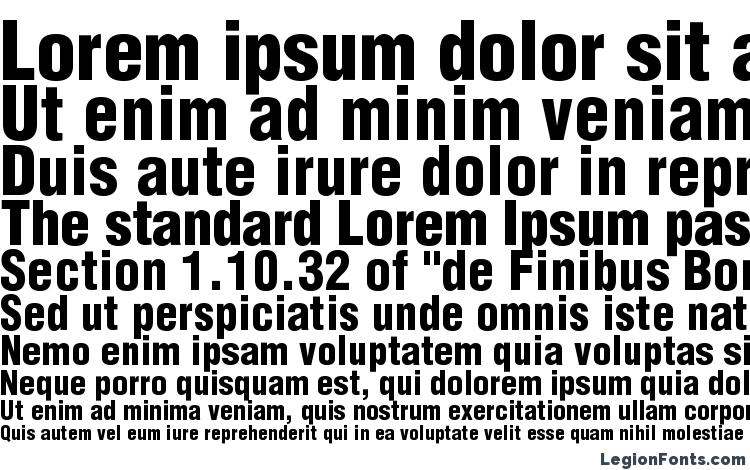specimens Aglettericademicondensedc font, sample Aglettericademicondensedc font, an example of writing Aglettericademicondensedc font, review Aglettericademicondensedc font, preview Aglettericademicondensedc font, Aglettericademicondensedc font