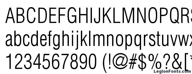 глифы шрифта Aglettericalightcondensedc, символы шрифта Aglettericalightcondensedc, символьная карта шрифта Aglettericalightcondensedc, предварительный просмотр шрифта Aglettericalightcondensedc, алфавит шрифта Aglettericalightcondensedc, шрифт Aglettericalightcondensedc