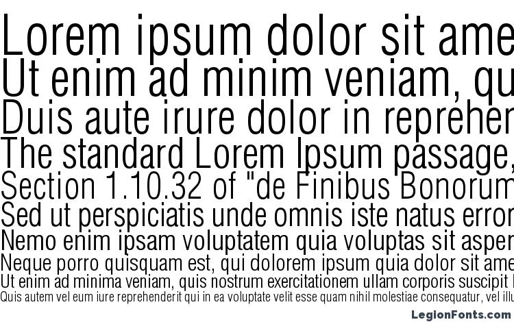 specimens Aglettericalightcondensedc font, sample Aglettericalightcondensedc font, an example of writing Aglettericalightcondensedc font, review Aglettericalightcondensedc font, preview Aglettericalightcondensedc font, Aglettericalightcondensedc font