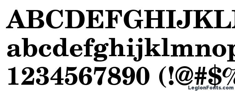 глифы шрифта AGNewHandbook Bold, символы шрифта AGNewHandbook Bold, символьная карта шрифта AGNewHandbook Bold, предварительный просмотр шрифта AGNewHandbook Bold, алфавит шрифта AGNewHandbook Bold, шрифт AGNewHandbook Bold
