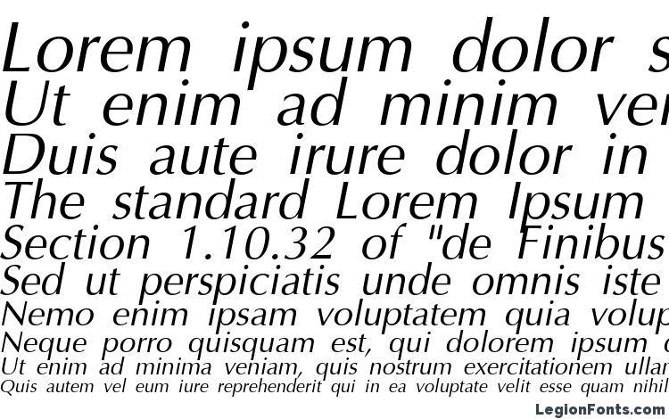 образцы шрифта Agoptc i, образец шрифта Agoptc i, пример написания шрифта Agoptc i, просмотр шрифта Agoptc i, предосмотр шрифта Agoptc i, шрифт Agoptc i
