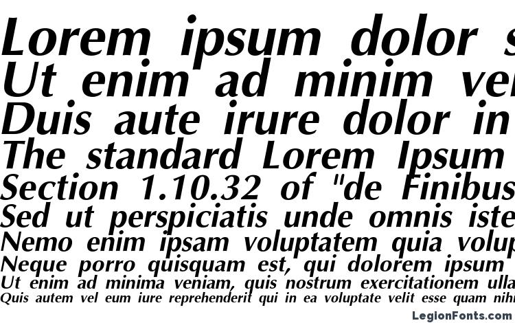 образцы шрифта Agoptc j, образец шрифта Agoptc j, пример написания шрифта Agoptc j, просмотр шрифта Agoptc j, предосмотр шрифта Agoptc j, шрифт Agoptc j