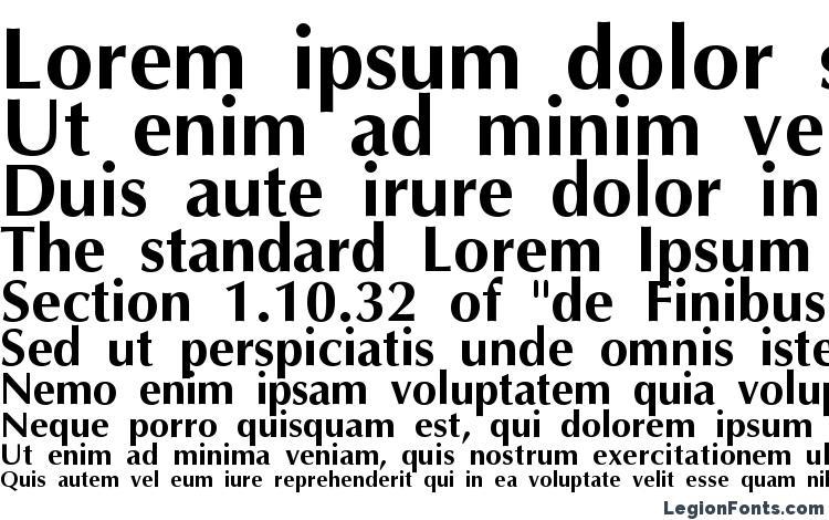 образцы шрифта AGOptCyrillic Bold, образец шрифта AGOptCyrillic Bold, пример написания шрифта AGOptCyrillic Bold, просмотр шрифта AGOptCyrillic Bold, предосмотр шрифта AGOptCyrillic Bold, шрифт AGOptCyrillic Bold