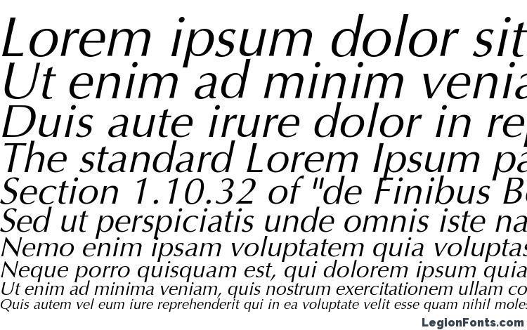 specimens Agopuho font, sample Agopuho font, an example of writing Agopuho font, review Agopuho font, preview Agopuho font, Agopuho font
