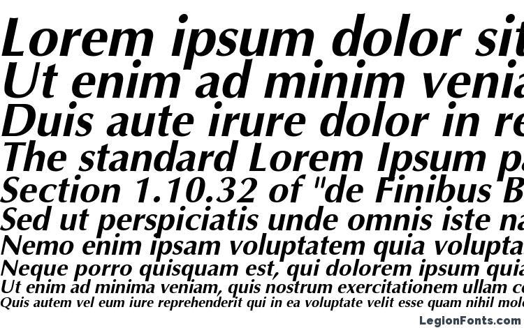specimens Agopusbo font, sample Agopusbo font, an example of writing Agopusbo font, review Agopusbo font, preview Agopusbo font, Agopusbo font