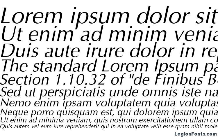 specimens Agopusc italic font, sample Agopusc italic font, an example of writing Agopusc italic font, review Agopusc italic font, preview Agopusc italic font, Agopusc italic font