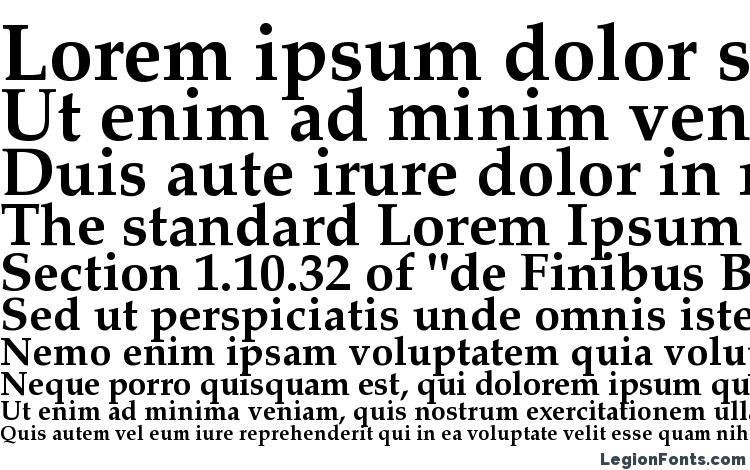 образцы шрифта AGPalatial Bold, образец шрифта AGPalatial Bold, пример написания шрифта AGPalatial Bold, просмотр шрифта AGPalatial Bold, предосмотр шрифта AGPalatial Bold, шрифт AGPalatial Bold