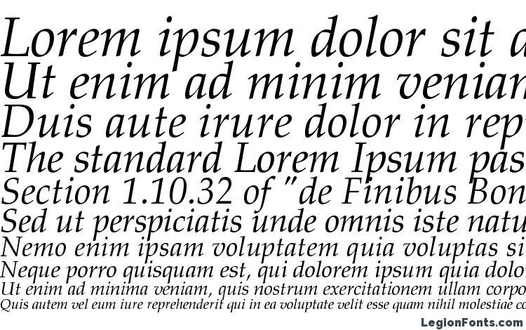 specimens Agpalatialc italic font, sample Agpalatialc italic font, an example of writing Agpalatialc italic font, review Agpalatialc italic font, preview Agpalatialc italic font, Agpalatialc italic font