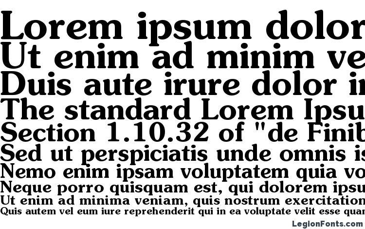 specimens Agpb font, sample Agpb font, an example of writing Agpb font, review Agpb font, preview Agpb font, Agpb font