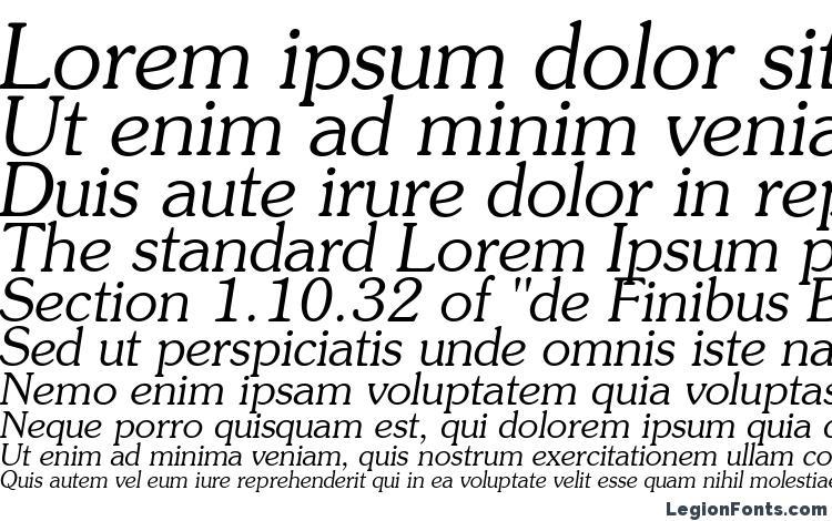 specimens Agpreso font, sample Agpreso font, an example of writing Agpreso font, review Agpreso font, preview Agpreso font, Agpreso font
