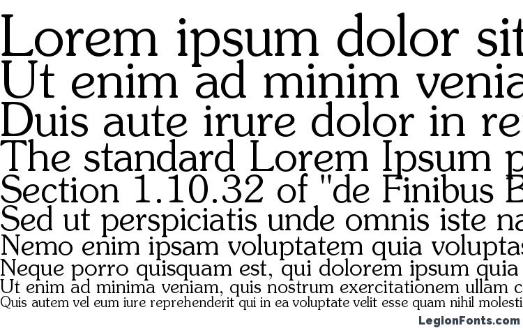 specimens AGPresquire font, sample AGPresquire font, an example of writing AGPresquire font, review AGPresquire font, preview AGPresquire font, AGPresquire font