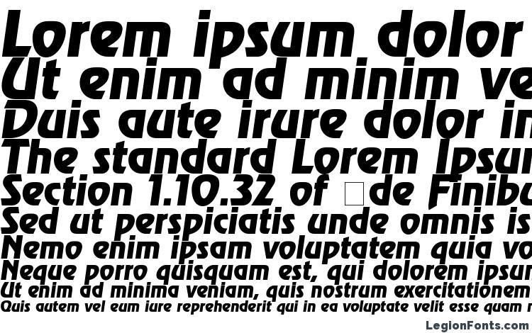 specimens Agrev4 font, sample Agrev4 font, an example of writing Agrev4 font, review Agrev4 font, preview Agrev4 font, Agrev4 font