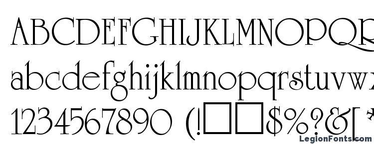 glyphs Agrever font, сharacters Agrever font, symbols Agrever font, character map Agrever font, preview Agrever font, abc Agrever font, Agrever font