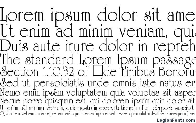 specimens Agrever font, sample Agrever font, an example of writing Agrever font, review Agrever font, preview Agrever font, Agrever font
