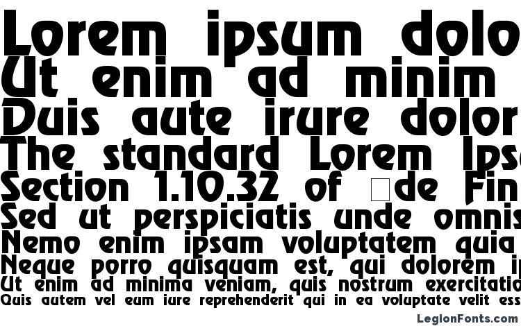 образцы шрифта AGRevueCyr Roman Medium, образец шрифта AGRevueCyr Roman Medium, пример написания шрифта AGRevueCyr Roman Medium, просмотр шрифта AGRevueCyr Roman Medium, предосмотр шрифта AGRevueCyr Roman Medium, шрифт AGRevueCyr Roman Medium