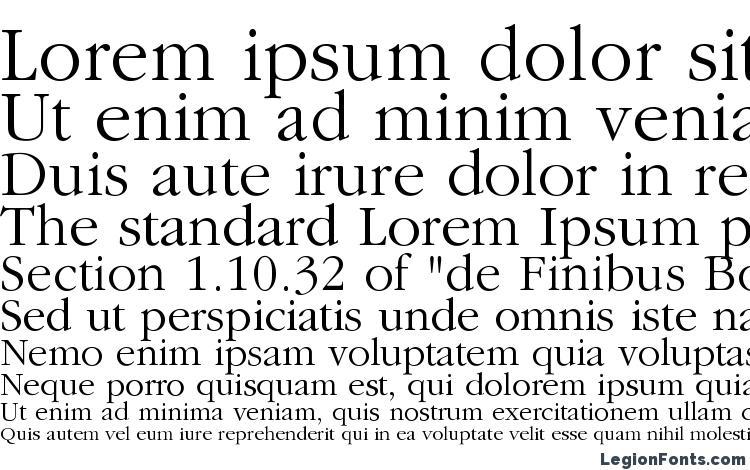 specimens Agsaturdayc font, sample Agsaturdayc font, an example of writing Agsaturdayc font, review Agsaturdayc font, preview Agsaturdayc font, Agsaturdayc font