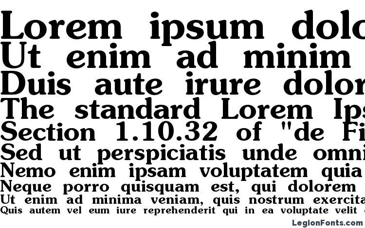 specimens Agsoucb font, sample Agsoucb font, an example of writing Agsoucb font, review Agsoucb font, preview Agsoucb font, Agsoucb font
