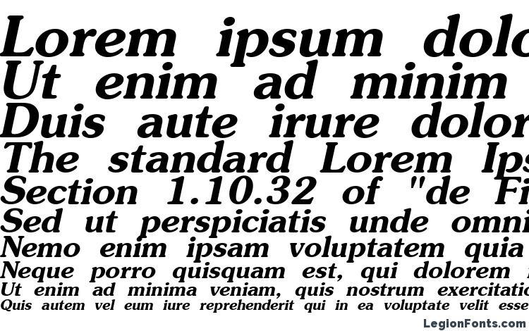 specimens AGSouvenirCyr BoldItalic font, sample AGSouvenirCyr BoldItalic font, an example of writing AGSouvenirCyr BoldItalic font, review AGSouvenirCyr BoldItalic font, preview AGSouvenirCyr BoldItalic font, AGSouvenirCyr BoldItalic font