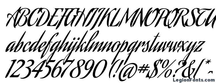 glyphs Aguafina Script Regular font, сharacters Aguafina Script Regular font, symbols Aguafina Script Regular font, character map Aguafina Script Regular font, preview Aguafina Script Regular font, abc Aguafina Script Regular font, Aguafina Script Regular font