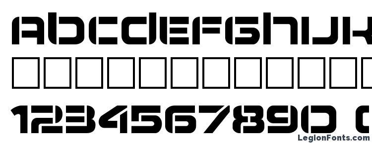 глифы шрифта Airlock Regular, символы шрифта Airlock Regular, символьная карта шрифта Airlock Regular, предварительный просмотр шрифта Airlock Regular, алфавит шрифта Airlock Regular, шрифт Airlock Regular