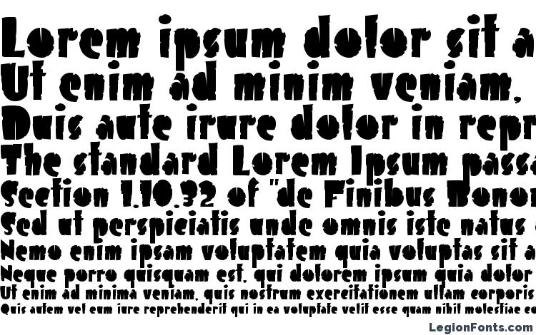 specimens AirmoleAntique Regular font, sample AirmoleAntique Regular font, an example of writing AirmoleAntique Regular font, review AirmoleAntique Regular font, preview AirmoleAntique Regular font, AirmoleAntique Regular font