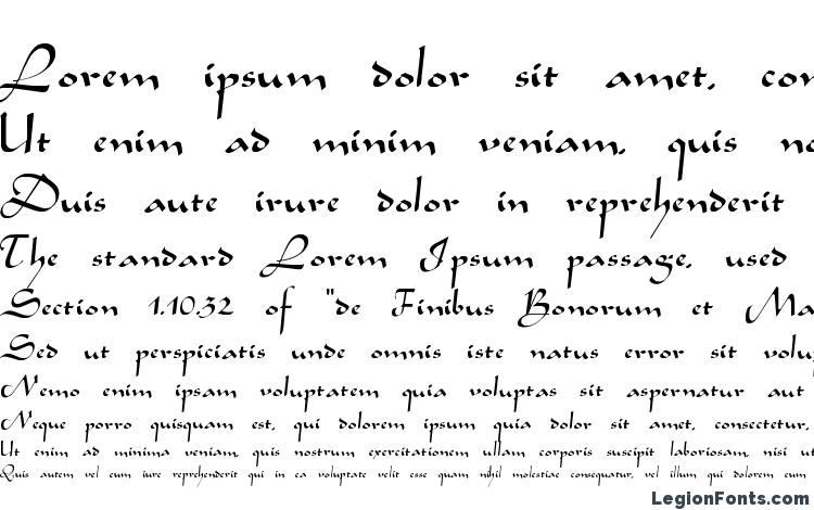 specimens AIVAKC Regular font, sample AIVAKC Regular font, an example of writing AIVAKC Regular font, review AIVAKC Regular font, preview AIVAKC Regular font, AIVAKC Regular font