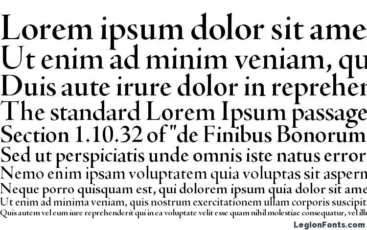 specimens AJensonPro SemiboldDisp font, sample AJensonPro SemiboldDisp font, an example of writing AJensonPro SemiboldDisp font, review AJensonPro SemiboldDisp font, preview AJensonPro SemiboldDisp font, AJensonPro SemiboldDisp font