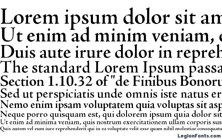 specimens AJensonPro SemiboldSubh font, sample AJensonPro SemiboldSubh font, an example of writing AJensonPro SemiboldSubh font, review AJensonPro SemiboldSubh font, preview AJensonPro SemiboldSubh font, AJensonPro SemiboldSubh font
