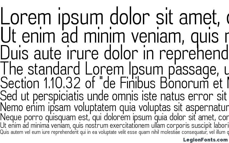 specimens AkazanBk Regular font, sample AkazanBk Regular font, an example of writing AkazanBk Regular font, review AkazanBk Regular font, preview AkazanBk Regular font, AkazanBk Regular font