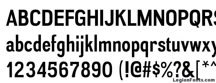 glyphs AkazanRg Bold font, сharacters AkazanRg Bold font, symbols AkazanRg Bold font, character map AkazanRg Bold font, preview AkazanRg Bold font, abc AkazanRg Bold font, AkazanRg Bold font