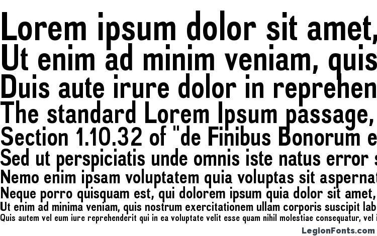 specimens AkazanRg Bold font, sample AkazanRg Bold font, an example of writing AkazanRg Bold font, review AkazanRg Bold font, preview AkazanRg Bold font, AkazanRg Bold font